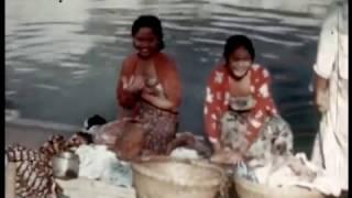 Video Jakarta, Indonesia sebelum merdeka di tahun 1938 FULL MP3, 3GP, MP4, WEBM, AVI, FLV Agustus 2018