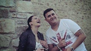 Florinel si Ioana - Ca desertul fara ploaie [Video Official - HIT 2014 ]
