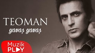 Download Lagu Teoman - Mektup Mp3