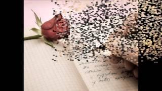 Reiner Kirsten  -  Mehr als Liebe gibt es nicht