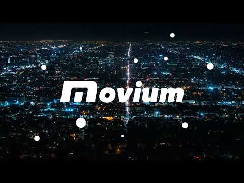Movium - Mobility as a Service