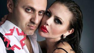 Елена Галицына и Дмитрий Дубинский - Не ждать