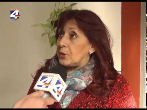 Autoridades de Primaria preocupadas por inasistencia docente en escuelas del departamento