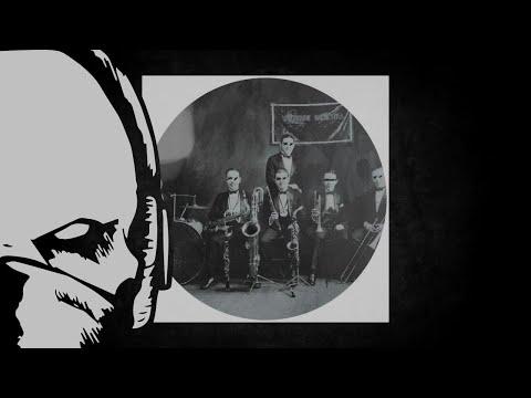 Opus - Crumble [duploc.com premiere]