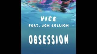 Thumbnail for Vice ft. Jon Bellion — Obsession