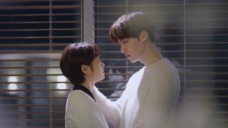 Video Jessi - My Romeo (Cinderella & Four Knights OST) [Music Video] MP3, 3GP, MP4, WEBM, AVI, FLV September 2018