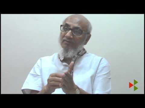 বাংলাদেশ উন্নয়নে পর্যটন শিল্প - Bangladesh Tourism