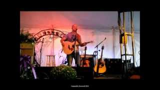 Huntingburg (IN) United States  City new picture : Kirby Stailey @ Herbstfest in Huntingburg, Indiana [2012] Dubois County