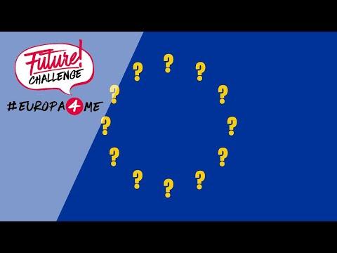 Sacre Coeur Graz: Was hat die EU je für uns getan?