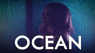 Video Martin Garrix feat. Khalid - Ocean (Rock cover by Halocene) MP3, 3GP, MP4, WEBM, AVI, FLV Juli 2018