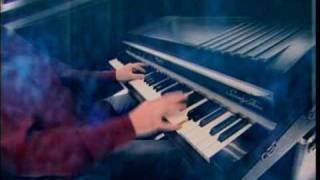 Neo Tones - Holnap hajnalig (Remix)