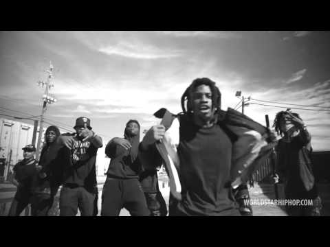 Denzel Curry - ULT (2016)