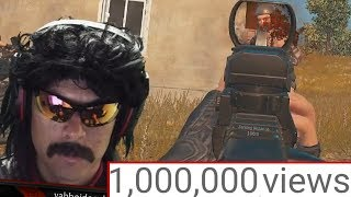 Video DrDisRespect's Most Viewed Twitch Clips of All Time! MP3, 3GP, MP4, WEBM, AVI, FLV Oktober 2018