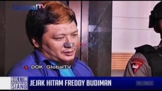Download Video Jejak Hitam Freddy Budiman MP3 3GP MP4