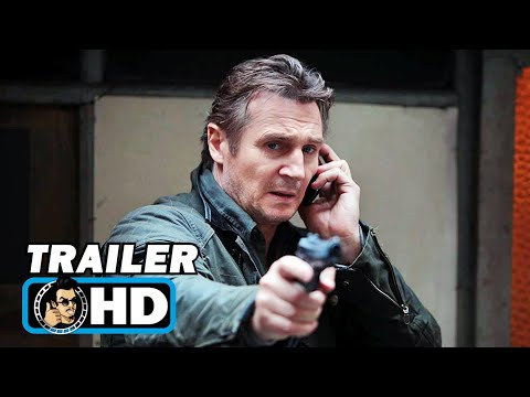 TAKEN 2 Official Trailer - http://www.joblo.com -