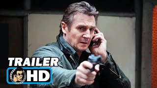 Watch Taken 2 (2012) Online Free Putlocker
