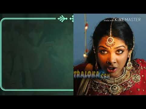Video Mere Dholna Sun karaoke with lyrics full HD download in MP3, 3GP, MP4, WEBM, AVI, FLV January 2017