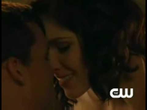 One Tree Hill Season 6 Episode 15 Sneak Peek #2
