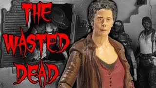The Wasted Dead Part 11 (A Walking Dead Parody)