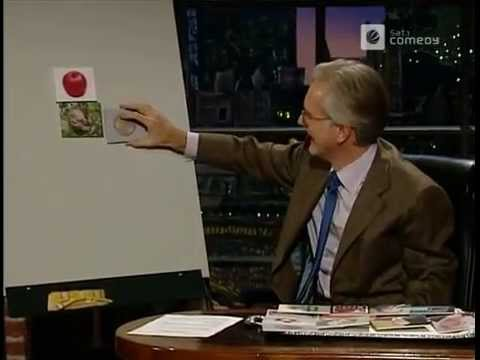 Die Harald Schmidt Show - Folge 1187 - Herren Hoeness und Niebaum