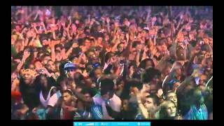 Snoop Dogg - Live from Portugal Sudoeste TMN