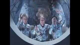 """""""Мы дадим вам парабеллум"""", часть III """"На троих"""""""