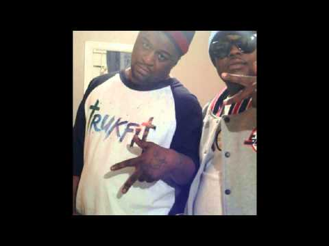 """MPA Finesse ft. MPA Wicced - """"All Channels"""" (Prod. by @Iamb3ze)"""