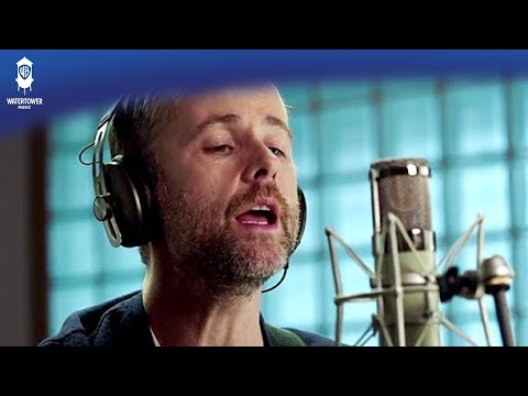 The Last Goodbye - Billy Boyd (The Hobbit)
