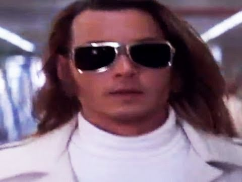 Blow - Surely one of the best ever drug movies, depicting the fascinating story of George Jung, the man who established the American cocaine market in the 1970s. Re...