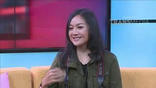 Video RUMPI - Wow! Ini Dia Fotografer Andalan TNI AU (16/11/18) Part 1 MP3, 3GP, MP4, WEBM, AVI, FLV November 2018