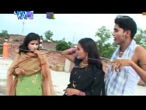 Video humra chotki ke  jan leba ka ho bhojpuri song kamlesh singh download in MP3, 3GP, MP4, WEBM, AVI, FLV January 2017