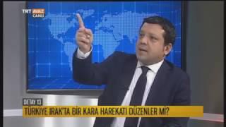 türkiye rusya yakınlaşması bölgedeki yansıması nasıl olacak?  detay 13  trt avaz