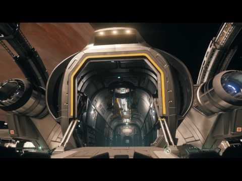 Top 10 Things I'm Worried About in Star Citizen