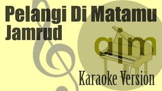 download lagu download musik download mp3 Jamrud - Pelangi Di Matamu Karaoke | Ayjeeme Karaoke