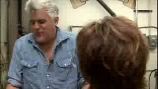 Nonton Jay Leno Shows Off His Green Garage - Part 1 Film Subtitle Indonesia Streaming Movie Download