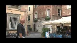 Lucca Italy  City pictures : Lucca, Italy - Journey with Jamie Logan
