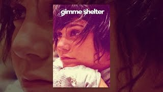 Nonton Gimme Shelter  2014  Film Subtitle Indonesia Streaming Movie Download