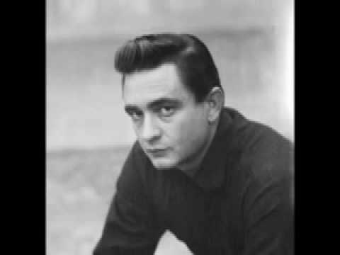 There You Go (1956) (Song) by Johnny Cash