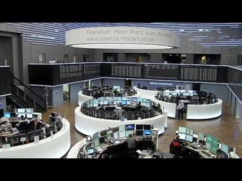 Γερμανία: την πληρώνουν για να αγοράσουν τα ομόλογά της – economy