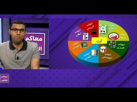 العرب اليوم - تعرّف على أهم أسس النجاح في الحياة