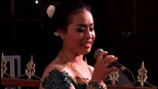Video Karno Tanding Ki  Sigit Ariyanto live di Gegunung Wetan 8 MP3, 3GP, MP4, WEBM, AVI, FLV November 2018