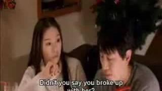 Nonton Happy Ero Christmas Movie 1 4 Film Subtitle Indonesia Streaming Movie Download