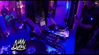 Patty Clover - Live @ Epsilon booth x NAMM 2016