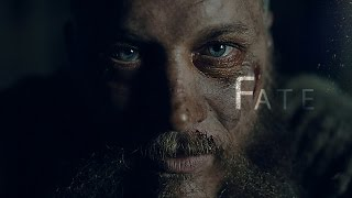 """*** """"I guided my fate. I fashioned the course of my life and my death. Me. Not you. Not the gods. Me. It was my idea to come here to die.""""I'm totally devastated by the death of Ragnar Lothbrok. I had to make a little tribute about him, such a legend. He is one of my favourite character ever. He lived an honorable life and died as a true viking. Happy New Year people, and may 2017 bring you all the happiness you need in life !This year was life changing year for me, many things have happened. bad and good. You people, good people made me smile everyday and you've made my life """"a better place to live in""""... You're awesome ! and you know what? STAY AWESOME !- Especially want to wish the best year to Oskar Frode, Kira Ernst, Maggie Seider, Carpine Olivier, Kieran Rice, Bethany Vann, Jonathan Kuruc, Flor Tejada, Jack McCann, Georgia Kelly, Henning Just, Andrew Sinnott, Bilaal Afzal, """"retonho"""", Lachie Gordon. Thank you for your pledges - you make my life better ! - Most Importantly I want to thank Tuck Peluso for his huge donation ! You're the best !!!___________ Vikings Tribute*Music: Audiomachine - Longing*Check out their site: http://audiomachine.com/________________________*Would you fund me? https://www.patreon.com/user?u=775839*Facebook: http://facebook.com/thegarostudios*Ask: https://ask.fm/TheGaroStudios*Tumblr: http://thegarostudios.tumblr.com/*Twitter: https://twitter.com/TheGaroStudiosCopyright Disclaimer Under Section 107 of the Copyright Act 1976, allowance is made for -fair use- for purposes such as criticism, comment, news reporting, teaching, scholarship, and research. Fair use is a use permitted by copyright statute that might otherwise be infringing. Non-profit, educational or personal use tips the balance in favor of fair use."""