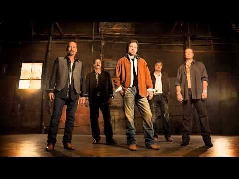 Story Behind The Song: I'll Still Be Loving You by Restless Heart...