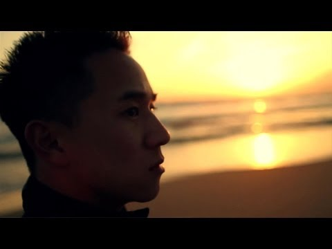 Tekst piosenki Jason Chen - Here Am I po polsku