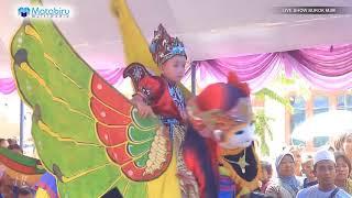 Demen Bli Wajar - Burok Mjm - Pasuruan Pabedilan Cirebon