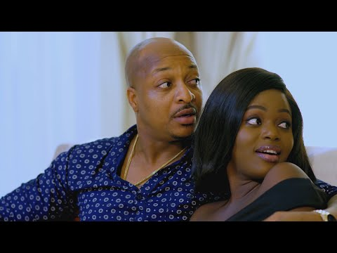 Lekki on Arrival -  2020 Latest Nollywood Blockbuster Movie Starring Ik Ogbonna, Okawa Shaznay