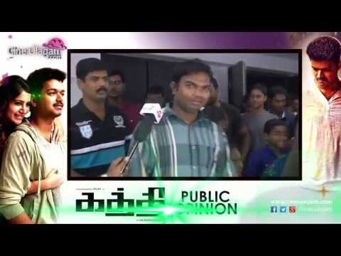 Public - Log-on to http://www.cineulagam.com Subscribe: http://www.youtube.com/subscription_center?add_user=cineulagam Facebook: http://www.facebook.com/cineulagam.