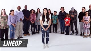 Video Match Kid to Parents | Lineup | Cut MP3, 3GP, MP4, WEBM, AVI, FLV Mei 2019